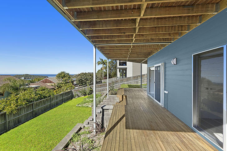 30 Reads Road, Wamberal 2260, NSW House Photo