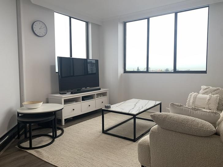 45/13-15 Hassall Street, Parramatta 2150, NSW Apartment Photo