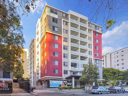 9/29 Campbell Street, Parramatta 2150, NSW Unit Photo