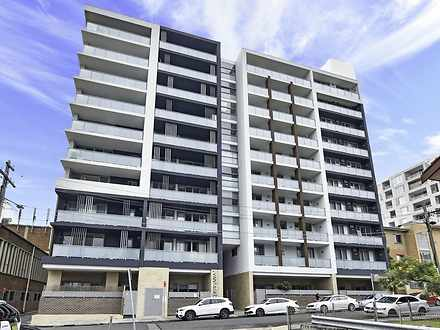 41/3-7 Taylor Street, Lidcombe 2141, NSW Apartment Photo
