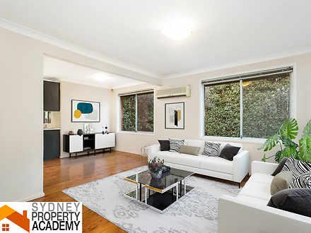 16 Rudolf Road, Seven Hills 2147, NSW House Photo