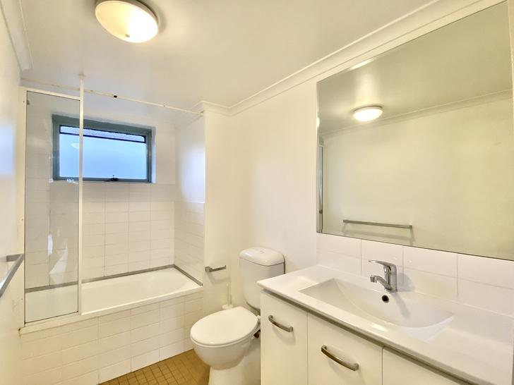 39/155 Missenden Road, Newtown 2042, NSW Studio Photo