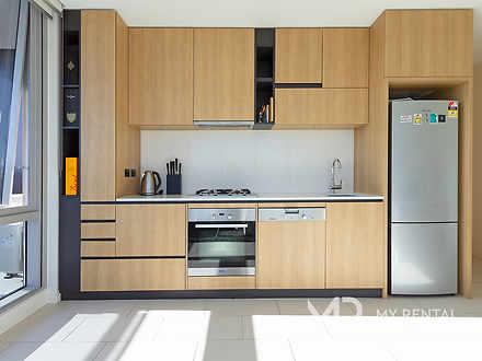 1506/229 Toorak Road, South Yarra 3141, VIC Apartment Photo