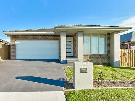 49 Larkham Street, Oran Park 2570, NSW House Photo