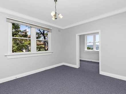 5/788 New South Head Road, Rose Bay 2029, NSW Unit Photo