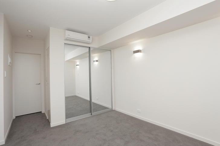 112/131 Harold Street, Highgate 6003, WA Apartment Photo