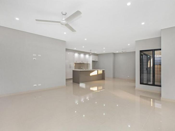 15 Heathcock Street, Durack 0830, NT House Photo