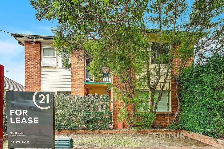 7/8 Bellevue Street, Kogarah 2217, NSW Unit Photo