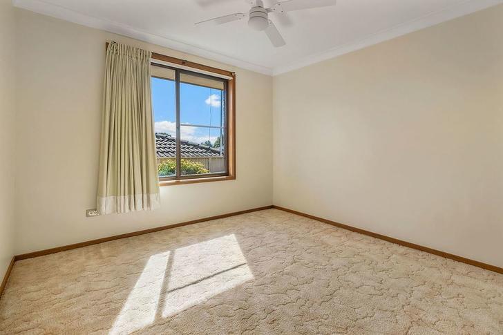 8 Wilga Glen, Muswellbrook 2333, NSW House Photo