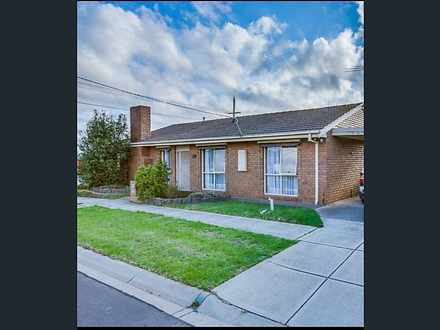 204 Black Forest Road, Wyndham Vale 3024, VIC House Photo