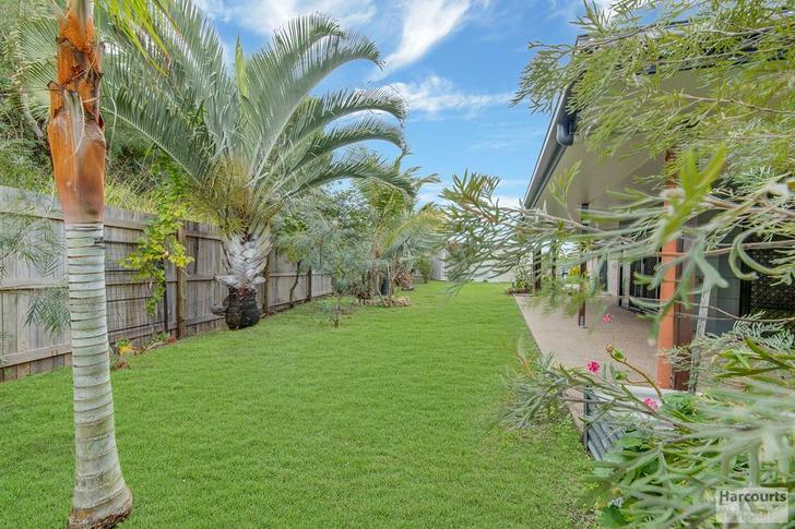 26 Coast Court, Mulambin 4703, QLD House Photo