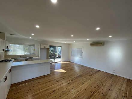 14 Barbara Crescent, Denhams Beach 2536, NSW House Photo