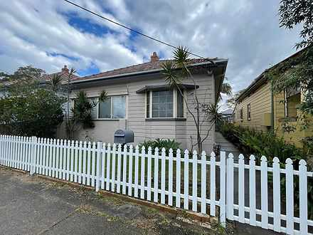 54 Kerr Street, Mayfield 2304, NSW House Photo