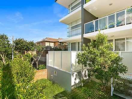 1/11 Rome Street, Canterbury 2193, NSW Apartment Photo