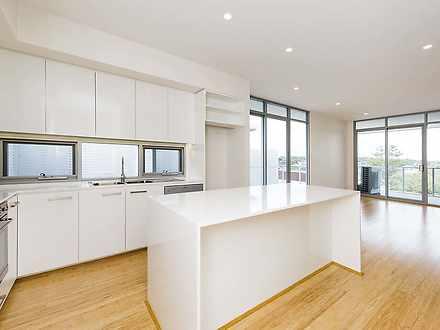 45/1 Silas Street, East Fremantle 6158, WA Apartment Photo