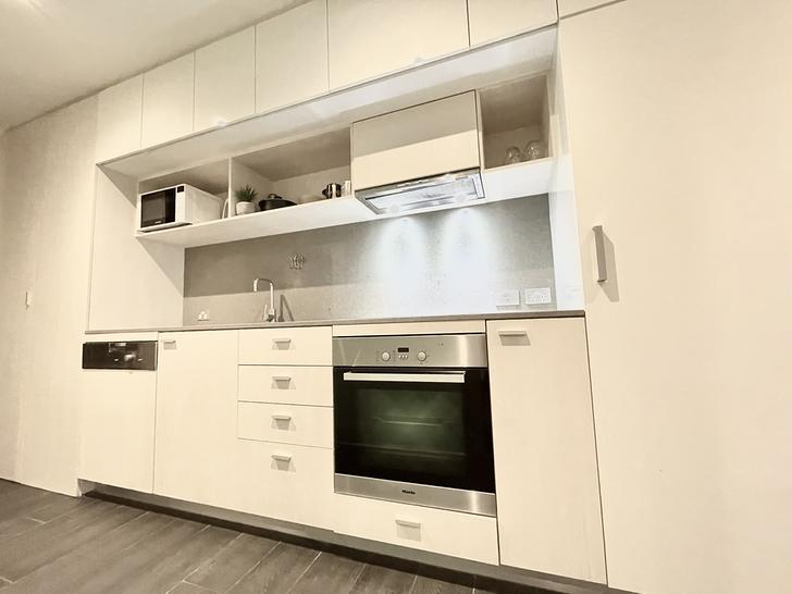 209/163 Fitzroy Street, St Kilda 3182, VIC Apartment Photo