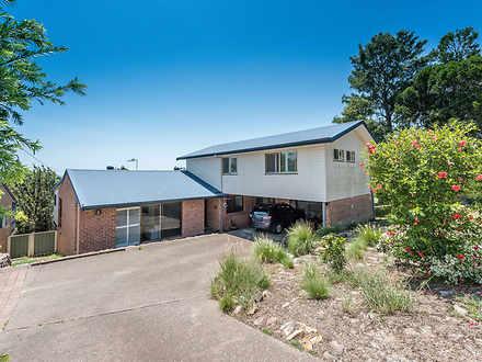 50 Galoola Drive, Nelson Bay 2315, NSW House Photo