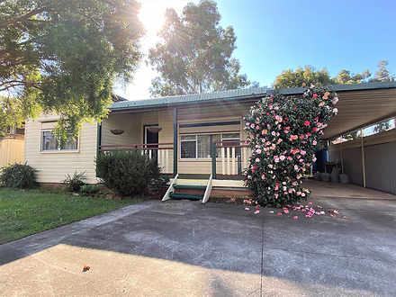 217 Richmond Road, Marayong 2148, NSW House Photo