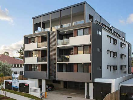 304/32 Gallway Street, Windsor 4030, QLD Apartment Photo