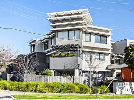 210/163-165 Middleborough Road, Box Hill South 3128, VIC Apartment Photo