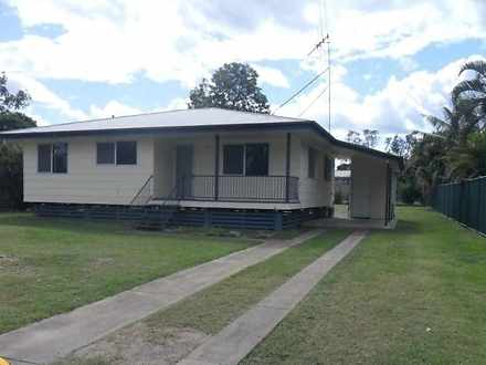 4 Beresford Street, Dysart 4745, QLD House Photo