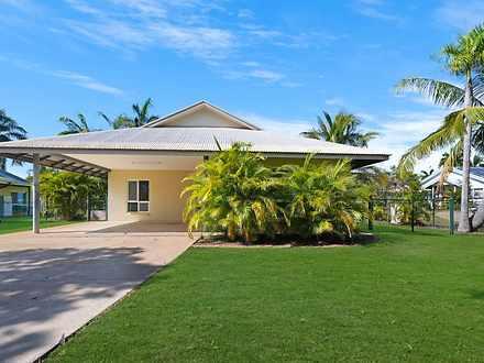 4 Cocos Grove, Durack 0830, NT House Photo