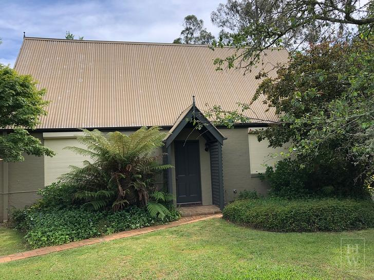 16 Buskers Avenue, Exeter 2579, NSW House Photo