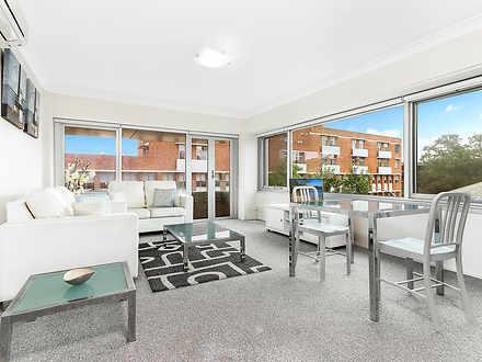 1/48 Upper Pitt Street, Kirribilli 2061, NSW Apartment Photo