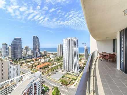 24 Surf Parade, Broadbeach 4218, QLD Apartment Photo