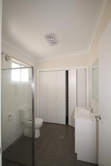 159 Mortimer Street, Mudgee 2850, NSW House Photo