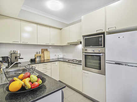 42/214-220 Princes Highway, Fairy Meadow 2519, NSW Apartment Photo