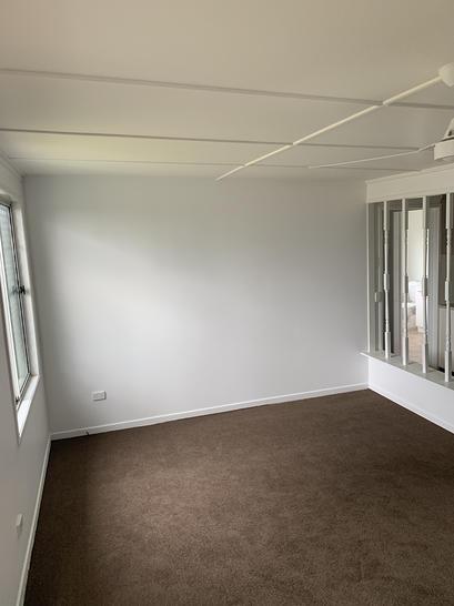 7 Mccarthy Street, Hay Point 4740, QLD House Photo