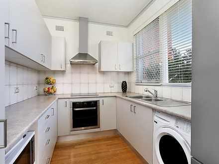 10/178 Chuter Avenue, Sans Souci 2219, NSW Apartment Photo