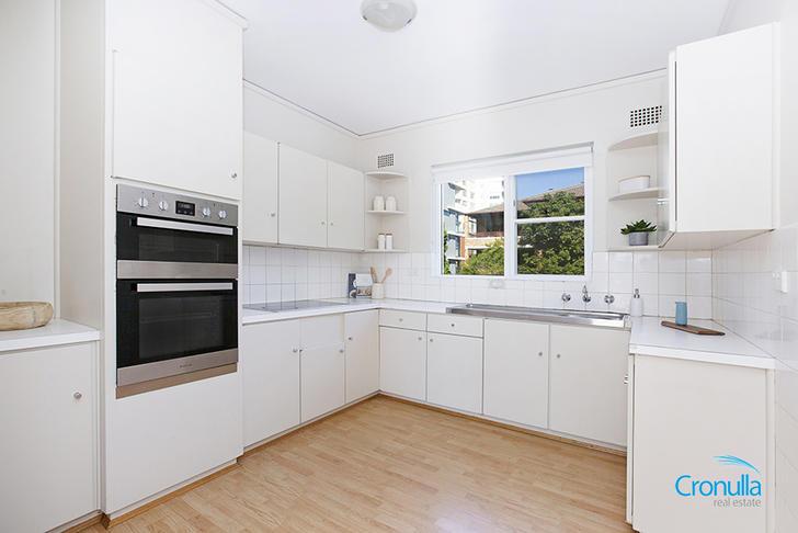 10/8-12 Giddings Avenue, Cronulla 2230, NSW Unit Photo