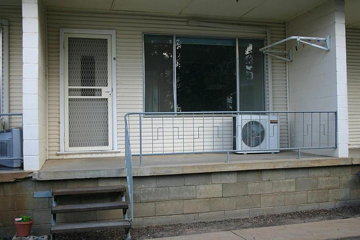 1/62 Balonne Flats, Narrabri 2390, NSW Unit Photo