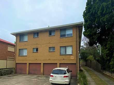 6/8 Fennell Street, North Parramatta 2151, NSW Apartment Photo