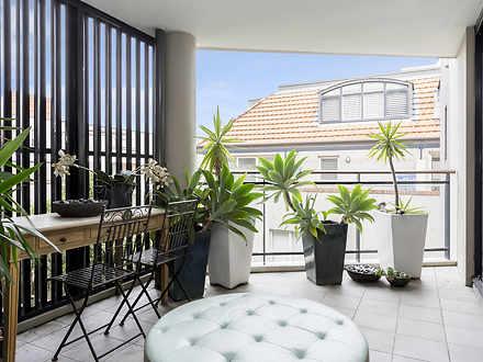 304/88 Vista Street, Mosman 2088, NSW Apartment Photo