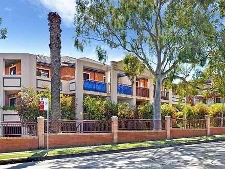 24/1089-1011 Canterbury Road, Wiley Park 2195, NSW Apartment Photo