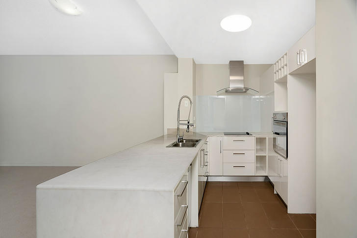 307/117 Flockton Street, Everton Park 4053, QLD Apartment Photo