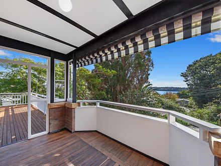 16 Cobbittee Street, Mosman 2088, NSW House Photo