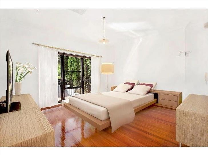 10 Sera Street, Lane Cove 2066, NSW House Photo