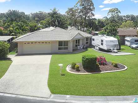 4 Troon Court, Tewantin 4565, QLD House Photo