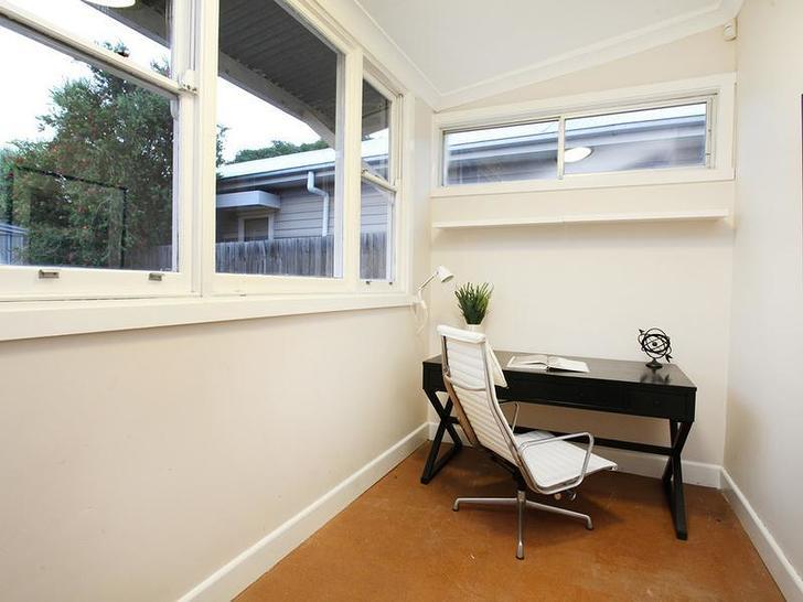 88 Monash Street, Sunshine 3020, VIC House Photo