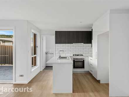 3/15-17 Brae Road, Albion Park 2527, NSW Townhouse Photo