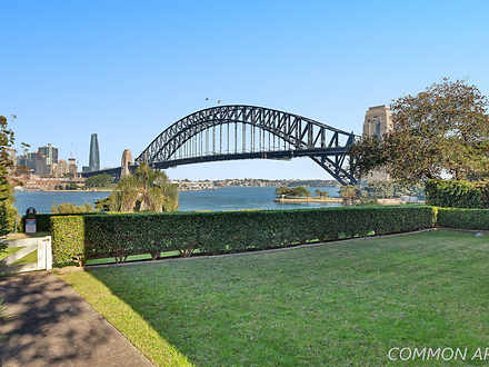 11/75 Kirribilli Avenue, Kirribilli 2061, NSW Apartment Photo