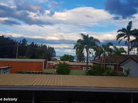 North Batemans Bay 2536, NSW Unit Photo