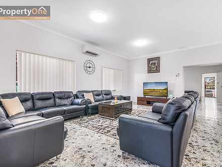 23 Lilac  Street, Punchbowl 2196, NSW House Photo