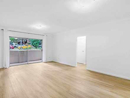 19/44-50 Landers Road, Lane Cove 2066, NSW Apartment Photo