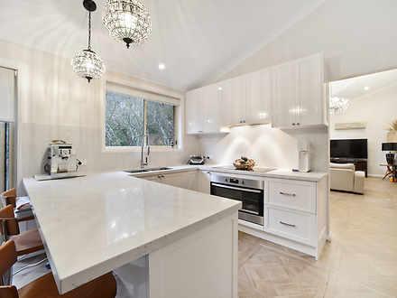 2 Austral Avenue, Beecroft 2119, NSW House Photo