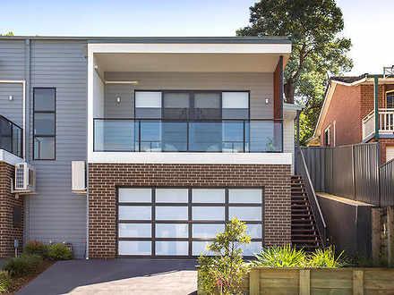 10 Elimattta Place, Kiama 2533, NSW Duplex_semi Photo